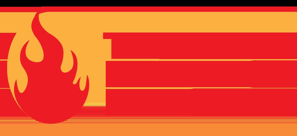 feminist press indie publisher