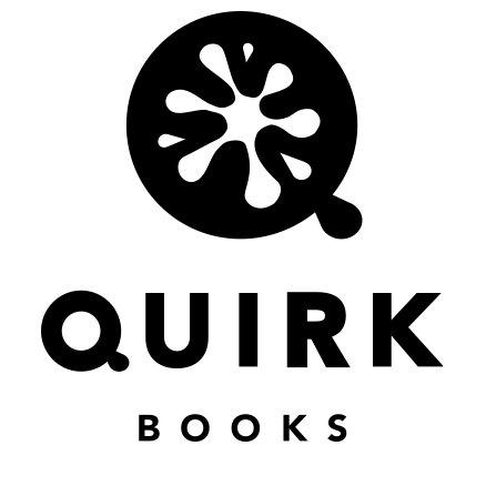 quirk indie press