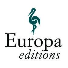 europa small press