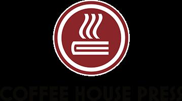 coffee house indie press