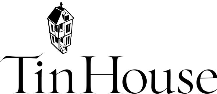 tin house indie press