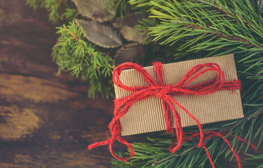 The Best Gifts for Book Lovers: Ultimate 2021 Holiday Edition