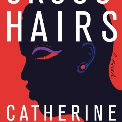 Book Review: Crosshairs by Catherine Hernandez