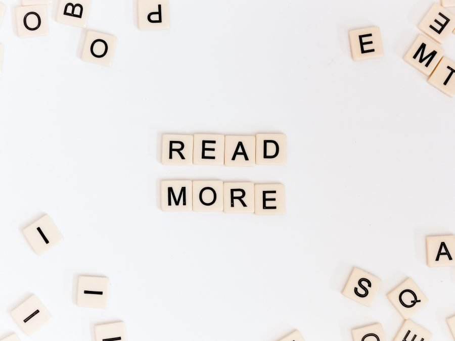 How to Read Way More Books This Year