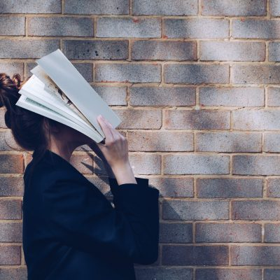 12 Addicting Page Turners to Get You Out of a Reading Slump
